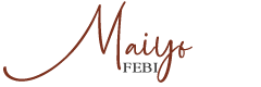 Maiyo Febi